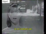 Sheila   Bang Bang.avi