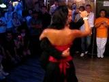 Romana Santos &amp Hugo Paez-11th Anniversary of Cafe Latino