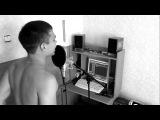 F1ns &amp Puffy - Послушай Сюда