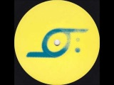 Soulful Vocal Deep Jazz House _ Bah Samba - So Tired Of Waiting ( Restless Soul Peak Time Mix )