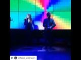 aleksandra_ball video