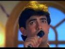 Qayamat Se Qayamat Tak [All Songs] (HD) With Lyrics - QSQT