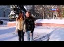 Большие танцы. Выпуск 1. 9.03.2013. HD-TV. (ч.6-9)