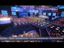 Большие танцы. Выпуск 1. 9.03.2013. HD-TV. (ч.9-9)
