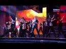 Большие танцы. Выпуск 1. 9.03.2013. HD-TV. (ч.4-9)