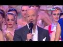 Большие танцы. Выпуск 1. 9.03.2013. HD-TV. (ч.1-9)