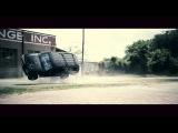 Универсальный солдат 4 (2012) HD | Трейлер