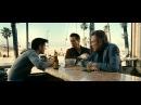 Семь психопатов  Seven Psychopaths (2012) HD | Трейлер