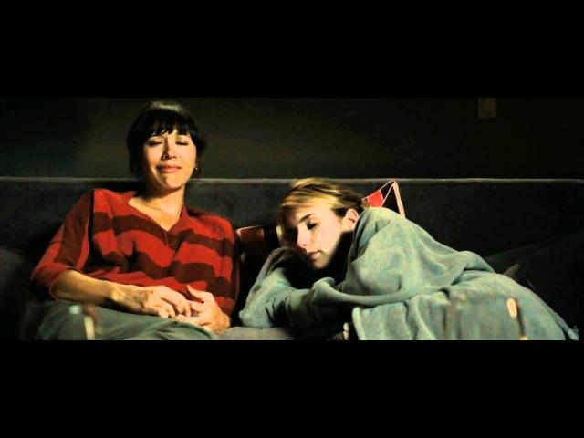 Селеста и Джесси навеки Celeste and Jesse Forever 2012 HD Трейлер
