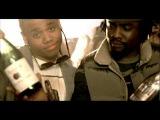 Wale - Pretty Girls feat. Gucci Mane, Weensey Of Backyard Band