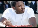 Meek Mill & Pastor Jomo K Johnson Argue On Radio Over 'Amen' Pastor Calls For Boycott