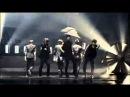 T-ara - Ma Boo (Male Ver.) (K-pop Dance Mix)