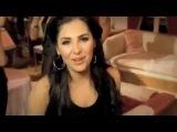 Ghazal Sadat _  Ba Ta Khoobeh  New Song 2011 - 2012 Afghan new song 2011 - 2012
