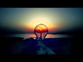 Whelan & Di Scala - Black Sensation (Mindset Progressive Remix)