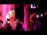 Say Something (Austin Mahone) J14 InTune NYC