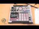 Roland SP 555 Sampler Overview Wrap Up Round Up Banging Your Own Beat
