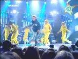 Вася Нагирняк - Я тоб врив. Фабрика звёзд 3. Украина.