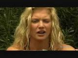 Blue Water High 3 - Bridget (Cariba Heine) *ENGLISH*