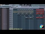 Андерграунд в FL Studio