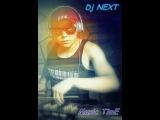 Клипsа - Шаг (Dj Next remix)