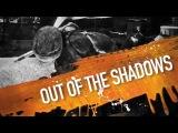 Teenage Mutant Ninja Turtles: Out of the Shadows - Анонсирующий трейлер