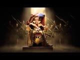 Assassin's Creed 3 - The official Tyranny Of King Washington Trailer [ArtVoiceStudio.com]