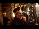 VIDEOMIND feat. ROY PACI - MUSIC THERAPY / Official (Tayone , Paura Clementino)