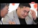 Mонгол Тулгатны 100 эрхэм Д.Дагвадорж Бүтэн бичлэг