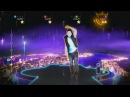 Just Dance 4 Song List Preview [HD] (2012-09-22) *Read desription*