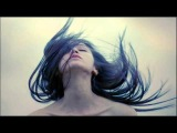 Nacho Sotomayor~Strange World