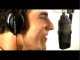 Fabrizio Faniello - Love On The Radio www.fabriziofaniello.com