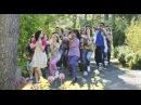 Видео к фильму «Camp Rock 2 Отчетный концерт» 2010 Трейлер