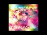 Kaskade feat. Mindy Gledhill - Say It's Over