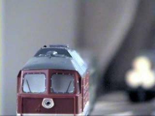 Постой паровоз ! Железная дорога Travel by train on the table