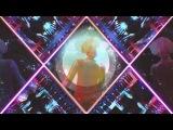 [2012] 현대카드 MUSIC 아티스트 줌인-글렌체크