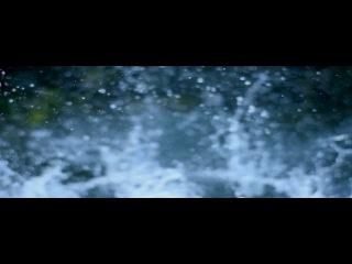 Sleepyhead - Rainbow Thorns [directed by VASH] HD