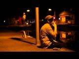 Catz 'n Dogz (feat. James Yuill) - Starlight (Official video)