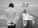 SOUL IS FREE (Aldo Romano)