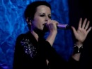 The Cranberries - Linger - Live at Club Nokia