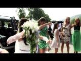 самая классная свадьба!!!!!!!)))))))))