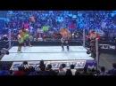 WWE Super Smackdown 2012 04 10Русская версия от RWCФарид Рзаев и Костя Чурсин