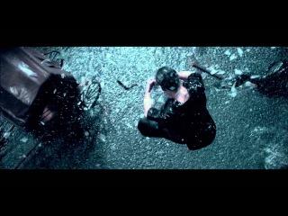 Великие мастера (Yi dai zong shi) 2013 | русский трейлер HD 1080p