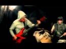 SurroundXenemies - introvideo 2012