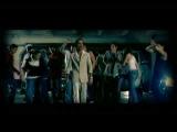 Dado ft Gulnar - Gece Heyati (Original Version)