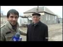 Bizim terefler Semkir deller qesebesi 2012 Azerbayjan