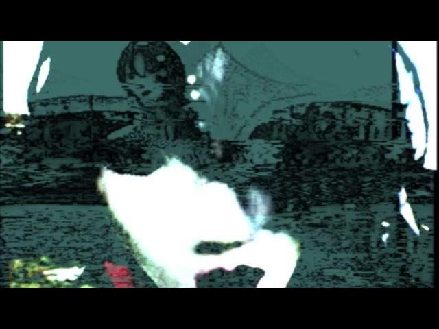 Les Neiges Noires De Laponie- Andromeda HD