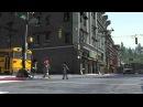 Хранители снов  Rise of the Guardians (2012) [русский трейлер]