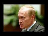 Путин-Лучшие афоризмы.