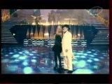 Инна Афанасьева Танцуй со мной дуэт с А Ярмоленко