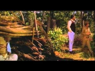 Rampur Ka Raja-Hindi Full Movie